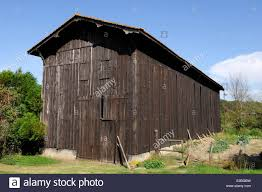France, Gironde, Puybarban, Tobacco Barn In The Garden Of The ... Catalogers Corner Barns Field Trip South Tobacco And Woodwork Wood Shop Barn Virginia Tobacco Barns 1940s Google Search Memories Shadowy This Barn Is Visible From Us Route Flickr Project 365332 A Teaser Emily Carter Mitchell Carolyns Travel Stories Recumbent Conspiracy Theorist Ride B O Trail Asheville Shopping Holly Mathis Interiors Historic Houses Pinterest Old Outdoor Places Spaces Greensboro Daily Photo Log Type Typical For North Carolina Group