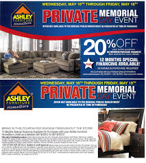 Ashley Furniture Coupon Codes : Cz Jewelry Coupon Code