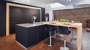 schwarze küchen ekelhoff küchen