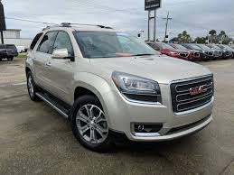 Gonzales - Used Vehicles For Sale Used Cars For Sale In Ccinnati Ohio Jeff Wyler Eastgate Auto Mall Finchers Texas Best Truck Sales Lifted Trucks Houston Gmc Sierra 1500 4 Portes 4x4 Sale Deschaillons Autos 2018 Sierra 2500 Heavy Duty Denali 4x4 For In 2015 Sle Hagerstown Md Perry Ok Pf0111 Hd Video 2013 Chevrolet 3500 Crew Cab Flat Bed Used Truck For 2005 Vehicles Hammond La Ross Downing Chevrolet Ultimate Rides Louisiana Nationwide Autotrader 2014 Slt Pinterest Gmc