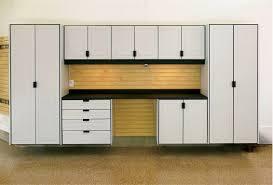 Basement Storage Shelves Woodworking Plans by Bathroom Extraordinary Diy Garage Storage Cabinets Plans Home