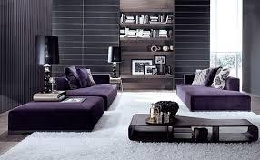 View In Gallery Luxury Living Room