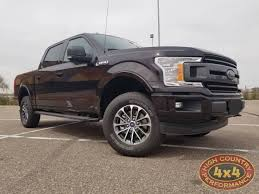 2018 FORD F150 MAROON Ford To Build A Hybrid F150 With Ingrated Generator For Jobsites 2018 Ford Rocky Mountain Edition Grey Looks Just Like Truck I Bought In Victoria Bc Gona Have Pickup Truck Sideboardsstake Sides Super Duty 4 Steps Rso Performance Build Page Ken Mckinnys 1976 F100 44 Ranger Raptor Release Still Possibility Automotive Concepts Vw Join Trucks Explore Work On Autonomous 1964 Dodge 44build Truckheavy Future Sales Wardsauto 2015 Buildyourown Feature Goes Online Motor Trend 59 Cummins Diesel Engine With Adapter Kit