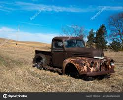 Rusty Old Truck In Field Abandoned — Stock Photo © Mwlucey #190443042 Free Photo Old Truck Transport Download Jooinn Some Trucks Will Never Be More Than A Beat Up Old Work Truck That India Stock Photos Images Alamy Rusty In Field Photo Mwlucey 1943046 Trucks Tom The Backroads Traveller Decaying Damaged Image Of Decay Stock Montana Pickup 1946 Pinterest Classic Commercial Vehicles Bus Etc Thread Page 49 Emw Electric Motor Works Bakersfield Ca Junk Yard Wallpaper And Background