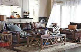 Awesome Rustic Living Room Decorating Ideas Photos Home Decor Prepare