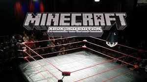 How To Make A Wrestling Ring In Minecraft!!! - YouTube Backyard Wrestling Link Outdoor Fniture Design And Ideas Taekwondo Marshmallow Mondays Custom Remco Awa Wrestling Ring Wrestlingfigscom Wwe Figure Forums Homemade Selbstgemachter Youtube Kyushu Pro 164 Escaping The Grave Pinterest Trampoline 5 Steps Trailer Park Boys Of Bed Inexterior Homie Backyard Ring Party My Party Next Door How Young Bucks Revolutionised Professional