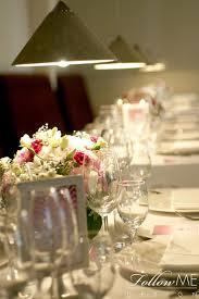14 best R³Å¼owe Dekoracje Ślubne Pink Wedding Decorations & Details