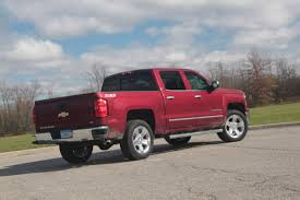 2015 Chevrolet Silverado LTZ 5.3-liter, Trucks Have Come A Long ... 2015 Gmc Sierra 3500hd Denali Review Notes Autoweek Motor Trend Truck Of The Year Contenders Newest Pickup Trucks A Look At Chevy Colorado Lifted Trucks Sema Youtube Ford Is Stockpiling Its New F150 To Test Their Car Models Canadas Moststolen Cars And In Autotraderca Concepts Performance Steal Show North Fords Customers Tested For Two Years They My Dream White Gotta Love My Trucks