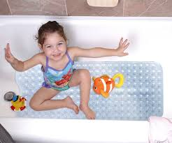 European Bath Mat Without Suction Cups by Online Buy Wholesale Large Bath Mat From China Large Bath Mat