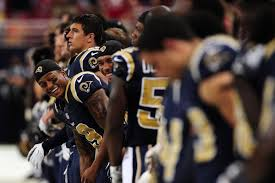 2015 St. Louis Rams: 53-Man Roster, Depth Chart & Practice Squad ... Rhaney Is Next Man Up For Battered Oline Nfl Stltodaycom Report Rams To Resign C Barnes Tim American Football Player Photos Pictures Of 2016 Roster Preview Las Road Grader Turf 2015 Free Agency St Louis Resign Cog Los Angeles Offseason In Review Getting Know The Cleveland Browns Opponent Looking At The 53man Entire Funds Thanksgiving Distribution Feed 2000