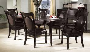 14 Dining Room Chairs Durban Createfullcircle Table And Sale