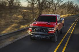 Ram Has Finally Revealed Its New 1500 Pickup — Now The 2018 Truck ... Ram Trucks And Miranda Lambert New Partnership Great Cause First Look 2017 1500 Rebel Black 61 Best Images On Pinterest Pickup Trucks Work Vans Bergen County Nj Wikipedia 2018 Sport Hydro Blue Limited Edition Truck Brings Two Editions To Chicago Auto Show Truck Launch At Detroit Auto Show Unloads New Details Video For Hellcatpowered Trx Ct Near Stamford Haven Norwalk Scap Sale Little Rock Hot Springs Benton Ar Landers