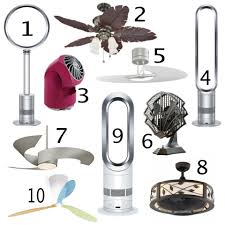 Exhale Ceiling Fan India by Vortex Interior Exhale Fans Singaporedeless Ceiling Fan All Brands