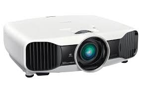 epson powerlite home cinema 5020ube review rating pcmag