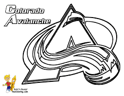 Pokemon Ice Hockey Clip Art Images