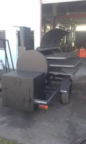 38 Best BBQ / Pits / Smokers Images On Pinterest | Smokers, Grills ... Pitmaker In Houston Texas Bbq Smoker Grilling Pinterest Tips For Choosing A Backyard Smoker Posse Pulled The Trigger On New Yoder Loaded Wichita Smoking Cooking Archives Lot Picture Of Stainless Steel Sniper Products I Love Kingsford 36 Ranchers Xl Charcoal Grillsmoker Black 14 Best Smokers Images Trailers And Bbq 800 2999005 281 3597487 Stumps Clone Build 2015 Page 3 Smokbuildercom 22 Grills Blog Memorial Day Weekend Acvities