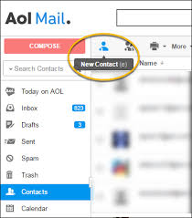 aol mail spam and privacy aol help