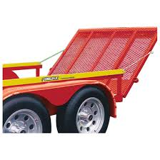 Gorilla-Lift Trailer Tailgate/ Ramp Lift Assist - 627644, Towing ... Diy Atv Lawnmwer Loading Ramps Youtube The Best Pickup Truck Ramp Ever Madramps And Utv Transport Made Easy Four Wheeler Ramps For Lifted Trucks Truck Pictures Quad Load Hauling The 4 Wheeler In Bed Polaris Forum 1956 Ford C500 Cab Auto Art Cool Pinterest Atvs More Safely With By Longrampscom Demstration Of Haulmaster Motorcycle Lift Ramp Loading A Made Easy Loadall V3 Short Sureweld Wheel Riser Front Wheels Ramp Champ