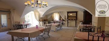 chambres d hotes drome provencale gîte et chambres d hôte en drôme proche ardèche