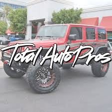 Total Auto Pros - Home | Facebook Sergios Tires Automotive Repair Shop Chino Valley Arizona Mobile Mechanic Tempe Az 24 Hour Auto Truck Accsories In Phoenix Access Plus Total Pros On Twitter 2015 Chevrolet Silverado 2500hd Best Towing Service San Tan Some Of The Work We Do Lift Kits Tires Wheels Auto Repair Yelp Diesel Technical School Avondale Uti How To Become A Driver 13 Steps With Pictures Wikihow Taco Tuesday Toyota Tacoma Toyotires Extreme Trucks From 2016 Overland Expo In Gallery Via Motors Introduces Solarpowered Bed Covers