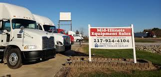 100 Truck Paper Trailers For Sale Mid Illinois Equipment S Montrose IL Selling Semi