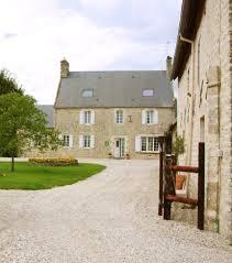 chambre d hotes de charme normandie vente chambres d hotes ou gite à normandie 14 pièces 410 m2