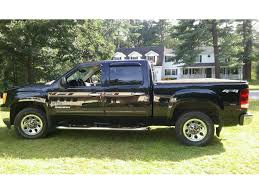 2012 GMC Sierra 1500 For Sale By Owner In Butler, PA 16003 Grand Rapids Used Gmc Vehicles For Sale Dump Trucks For Truck N Trailer Magazine Dealership Orem Ut Cars Idrive Utah Wilmington 2010 Canyon Slt 4x4 Alloys Ac Clean One Owner Parkersburg Sierra 2500hd 2006 1500 4wd Dvd Eertainment Clean Warranty Adams Chevrolet Buick Car Wetaskiwin Ponoka Ab Ponderay Toyota Prius 2005 3500 Crew Cab 167 Wb Drw At Dave 2016 By Owner In Hopkinsville Ky 42241 Hammond Louisiana