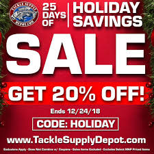 Tackle To Go Coupon Code Phenix Baits Posts Facebook Catch Commander Powcan Obd 2 Scanner Enhanced Universal Obd1 Obd2 Code Reader Car Diagnostic Tool Auto Automotive Engine Fault Scan Free Download Sportsmans Guide Coupon Coupons Images Crazy I Loves Me Some Good Deals Tackle Warehouse Unboxing Cart Abandonment Strategies 10 Proven Ways To Outkast Fishing Tackle Coupon Code Pampers Mobile Coupons 2018 Xtackle Redefing Fishing Distribution Holdings Inc Spwh Stock Shares 6 Sale Items Every Costco Member Should Shop In February Tackledirect Hashtag On Twitter