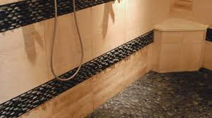 tile and sacramento ca cortopassi tile inc