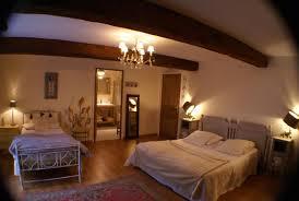 chambre d hote 14 chambre d hote auberge en calvados chambre d hôtes en