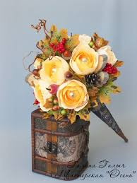 216 best Chocolate Bouquet & C♥ images on Pinterest