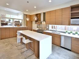 5 Tips From A Home Builder Portland Kitchen Updates For Less