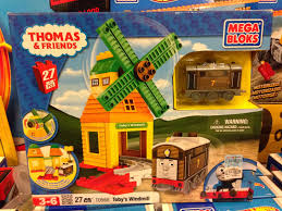 Trackmaster Tidmouth Sheds Toys R Us by Thomas The Tank Engine Manila Philippines Keith U0027s Toy Box Toy