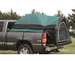 Compact Tent Truck Pickup Outdoor Hunting Hiking Bed Camping ... Amazoncom Ruffsack Rssilver6 Truck Bed Cargo Bag 6 Foot Silver Get Home Whats In Your Ram Box Youtube Netwerks For Hitchmate Stabilizer Bar 59 Wide X 18 Covercraft Spidy Gear Luggage Roof Webb Best Tuff Pickup Bed Waterproof Luggage Storage Ttbk Waterproof 40 W 50 L Cargo Bag Compare Prices At Nextag Truxedo Saddlebag Wheel Well Expedition Free Shipping