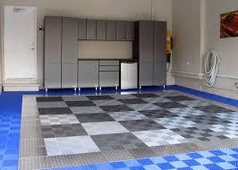 Racedeck Flooring Vs Epoxy by Racedeck Pro U2013 Diamond Plate Garage Floor U2013 Auto Show Floorint
