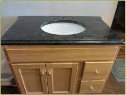 Home Depot Bathroom Sinks And Cabinets by Bathroom Home Depot Vanity Sinks Bath Sinks Single Sink Vanity