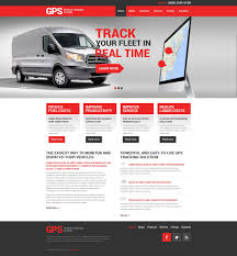 Trucking Responsive Website Template #49381 Sales Call Tips For Freight Brokers 13 Essential Questions Broker Traing 3 Must Read Books And How To Become A Truckfreightercom Selecting Jimenez Logistics Amazon Begins Act As Its Own Transport Topics Trucking Dispatch Software Youtube Authority We Provide Assistance In Obtaing Your Mc Targets Develop Uberlike App The Cargo Express Best Image Truck Kusaboshicom Website Templates Godaddy To Establish Rates