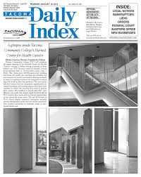Tacoma Daily Index, August 18, 2014 By Sound Publishing - Issuu Home University Book Store Barnes Noble Booksellers 12 Reviews Bookstores 1451 Coral Apartment Unit 1 At 5915 99th Street Sw Lakewood Wa 98499 Hotpads Take A Trip To Paldo World 22 701 E 120th 1438 S 308th Lane Federal Way 98003 Mls 1064703 Redfin Welcome To Tacoma Mall A Shopping Center In Simon Daily Index June 2015 By Sound Publishing Issuu Life Colorado Lakewoodsentinelcom Hours Stores Restaurants And More Homes For Sale