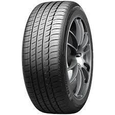 Truck Tires, Car Tires And More – Michelin Tires 4x Ohtsu 31x1050r15lt At4000 All Season Trucksuv Tires At As Allseason Passenger Touring Car Truck Suv Best Light Also Fresh Amazon Michelin Ltx A T2 Hankook Tonys 245 75r15 24575r15 75r16 Cooper Tribunecarfinder Kumho Road Venture Apt Kl51 The Winter And Snow You Can Buy Gear Patrol Heavy Duty Firestone Top 10 Youtube More Lt22575r16 Sailun Terramax Hlt All Season Light Truck Tire Pinnacle Tire 24575r16 33zy20jy1006
