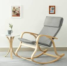 Orolay Comfortable Relax Rocking Chair Lounge Chair ZYY15 ... Patio Festival Rocking Metal Outdoor Lounge Chair With Gray Cushion 2pack Outsunny Folding Zero Gravity Cup Holder Tray Grey Orolay Comfortable Relax Zyy15 Best Choice Products Foldable Recliner W Headrest Pillow Beige Guo Removable Woven Pad Onepiece Plush Universal Mat Us 7895 Sobuy Fst16 W Cream And Adjustable Footrestin Chaise From Fniture On Ow Lee Grand Cay Swivel Rocker Ikea Poang Kids Chairs Pair Warisan Onda Modway Traveler Green Stripe Sling Leya Rocking Wire Frame Freifrau