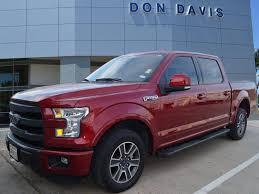 Used 2015 Ford F-150 For Sale | Arlington TX | VIN: 1FTEW1CF1FKD25294 Bed Rack Active Cargo System For Short Toyota Trucks Lifted Ford Short Bed 70s Classic Ford Trucks Pinterest New 2018 F150 For Sale Brampton On I Wanna See Some 4x4 Dents Truck Enthusiasts Forums Used 2017 Carthage Ny A Drive From Classics On Autotrader 1956 F100 Custom Show Stepside Restomod Bob Boland Inc Vehicles Sale In Bancroft Ia 50517 Flashback F10039s Or Soldthis Page Is Shortbed Hight Skowhegan Me 04976