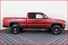 1997 Dodge Ram 151010 Used Lifted 1997 Dodge Ram 1500 Slt 4x4 Truck ... 4x4 Trucks For Sale Used Lifted 4x4 1997 Dodge Ram 1510 1500 Slt Truck Custom Chevy For In Texas Would Be Very Suitable If You Clean Carfax With Premium Wheels Hemmings Find Of The Day 1972 Chevrolet Cheyenne P Daily Huge 1986 C10 Monster All Chrome Suspension 383 2015 Silverado 3500 Hd Dually Sale Pin By A Ramirez On Trucks Pinterest Cummins Semi Big Lifted Pickup Usa