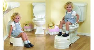 Toddler Potty Chairs Amazon by Potty Chair Or Potty Seat Don U0027t Skip This