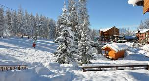 le chalet suisse 3 hotel eur 75 valberg hotels