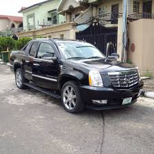 A Bought Brand New 2012 Escalade EXT Truck For Sale - Autos - Nigeria 2008 Cadillac Escalade Ext Review Ratings Specs Prices And Red Gallery Moibibiki 11 2009 New Car Test Drive Used Ext Truck For Sale And Auction All White On 28 Forgiatos Wheels 1080p Hd 35688 Cars 2004 Determined 2011 4 Door Sport Utility In Lethbridge Ab L 22 Mag For Phoenix Az 85029 Suiter Automotive Cadillac Escalade Base Sale West Palm Fl Chevrolet Trucks Ottawa Myers