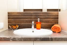 The Tile Shop Lake Zurich Illinois by Stunning Bathroom Remodels Schafer Brothers Remodeling Inc