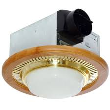 Ductless Bathroom Fan With Light by Bathroom Exhaust Fan With Light Plans Home Design Interior Idea