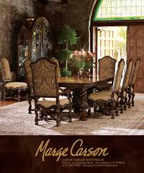 Marge Carson Sofa Sectional by Marge Carson Is Proud To Present Our Segovia Collection Now