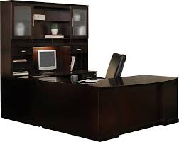 Micke Desk With Integrated Storage Assembly Instructions by Desks Sauder L Shaped Desk Cherry Office Max L Shaped Desk