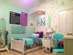 Simple Teen Bedroom Ideas Best Of Teenage Girl Crafts Room Makeover